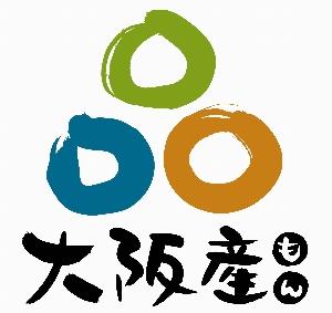 「大阪産」ロゴ(300×283)